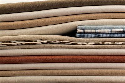 布製品がリネンと呼ばれるようになった背景